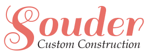 Souder Custom Construction